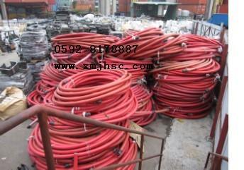 厦门通信电缆线回收价格 厦门通信电缆线回收什么价格 厦门通信电缆