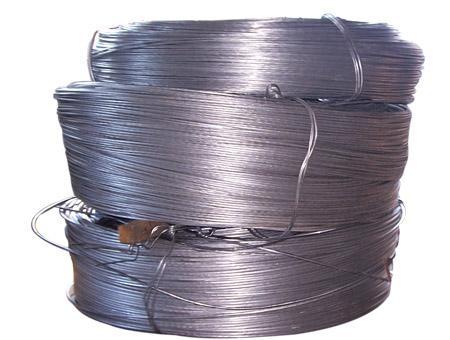 厦门废铝回收/废铝线收购/铝合金回收/铝锭回收品
