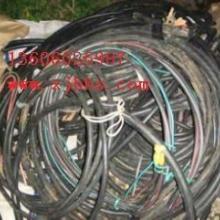 供应厦门废电线电缆收购,厦门废铜回收站,厦门库存积压回收