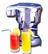供应商用榨汁机水果榨汁机榨汁机