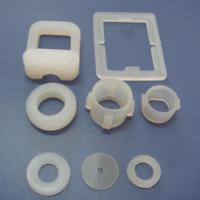供应硅胶模压制品销售
