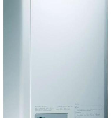 汉诺威热水器维修图片/汉诺威热水器维修样板图 (1)