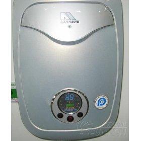 汉诺威热水器维修图片/汉诺威热水器维修样板图 (3)
