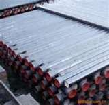 供应球墨铸铁管DN150,规格齐全,质优价廉批发
