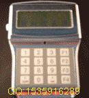供应刷卡打印管理控制设备