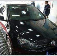 宜宾洗车场专用钢格板批发图片