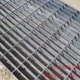 供应钢格板公司太行钢格板厂