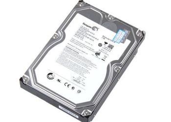 深圳希捷硬盘维修数据恢复中心图片