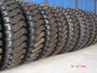 各个品牌轮胎、型号、规格批发www.dingflt.com