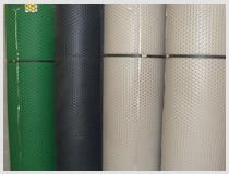 供应2米宽塑料养鸡网塑料养鸭网