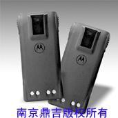 GP328摩托罗拉对讲机电池HNN9010