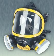 供应防毒面具双滤盒防毒面具防护面具防毒面罩双滤盒防毒面具防护面具