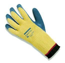 供应通用手套