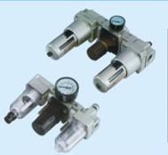 供应气源处理器三联件AC2000-02
