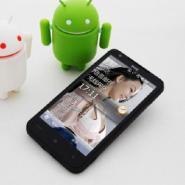 最新HTCHD7双卡双待智能手机图片