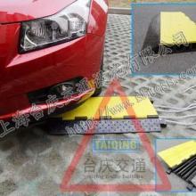 供应电缆保护板 电缆保护板乌鲁木齐 电线保护板电缆保护板电缆保护批发