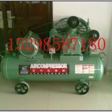 供应油田用空气压缩机