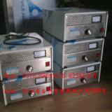 供应超声波驱动器维修