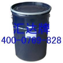 供应用于庭院产品的手复制专用硅胶