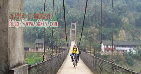 供应骑行服自行车骑行服山地车骑行