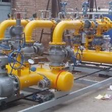 供应 燃气设备基地 值得信赖的燃气调压设备厂 价格优惠批发