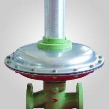 供应管道燃气调压器 标准型 管道 燃气调压器 效果好批发