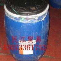 供应奥利氟宝价格205/KG