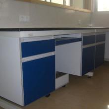 供应   东莞实验室专用设备厂,东莞实验室专用设备生产厂家