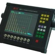 NDC-1系列多通道数字式彩显超图片