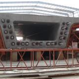 供应延安栈桥无损探伤检测联系电话:18605714558