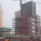 供应建筑钢结构无损探伤检测