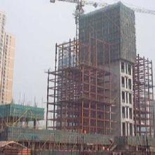 供应云南昆明钢结构高层检测,云南昆明钢结构高层检测批发