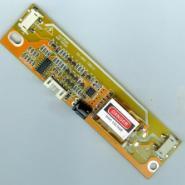双灯大口液晶高压板图片