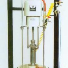 供应太阳能真空玻璃打胶机喷涂机批发