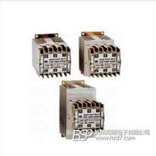 日本理化SST系列三相固态继电器图片