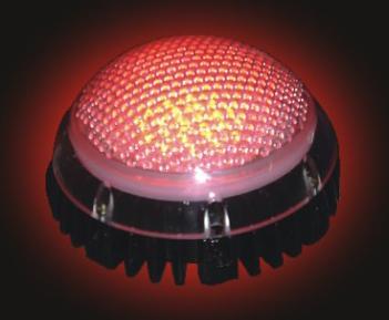 湖北供应LED点光源 湖北LED灯批发 湖北LED护栏管厂家直销 LED点光源LED护栏管