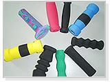 供应热塑性弹性体,TPE塑胶原料,TPR塑胶原料,TPU塑胶原料