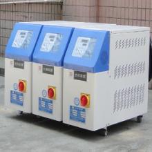 大和田诚邀国内外模温机代理商、配套商--- 专业提供OEM贴牌生产图片