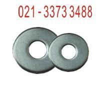 供应DIN9021大外径垫圈