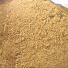 供应用于饲料的肉粉饲料肉粉鸡肉粉