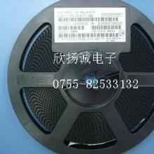 供应晶体管BC817-40W晶体管BC81740W