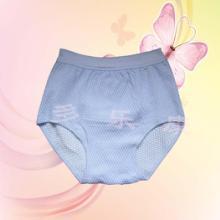 保健内裤厂家OEM大量贴牌磁石八卦内裤 六合通脉保健内裤图片