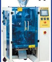 供应立式包装机/立式包装机械