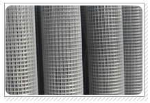 高品质是您的首选双边丝护栏网锈钢勾花网异型网隔离网桃型护栏网批发