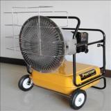 供应唐山工业取暖设备,控制装置取暖设备,唐山暖风机