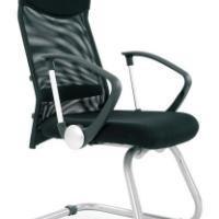 供应维修保养长沙职员椅转椅办公