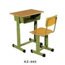 供应北京学生课桌椅批发15010770012批发
