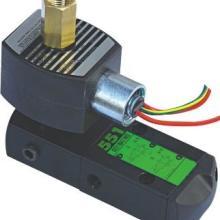 供应美国进口AV电磁阀