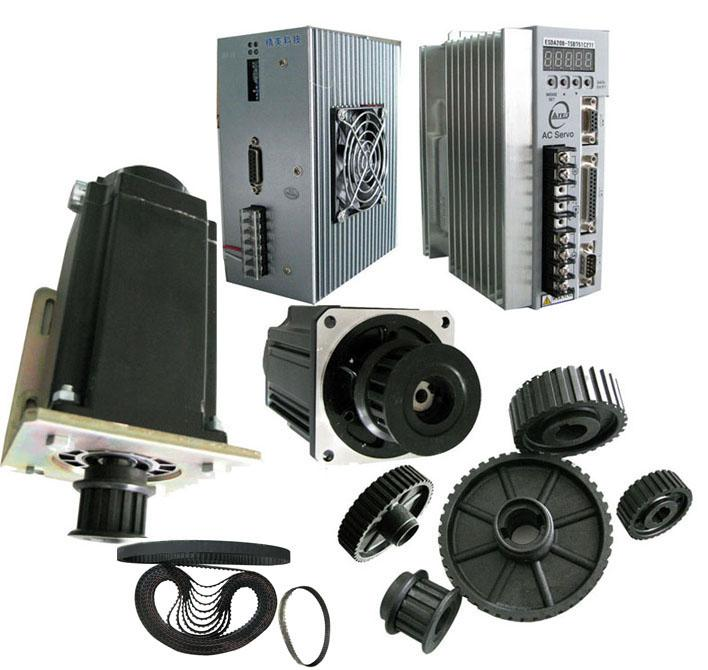 供应切纸机销售-改造-维修-各种配件切纸机销售改造维修各种配件
