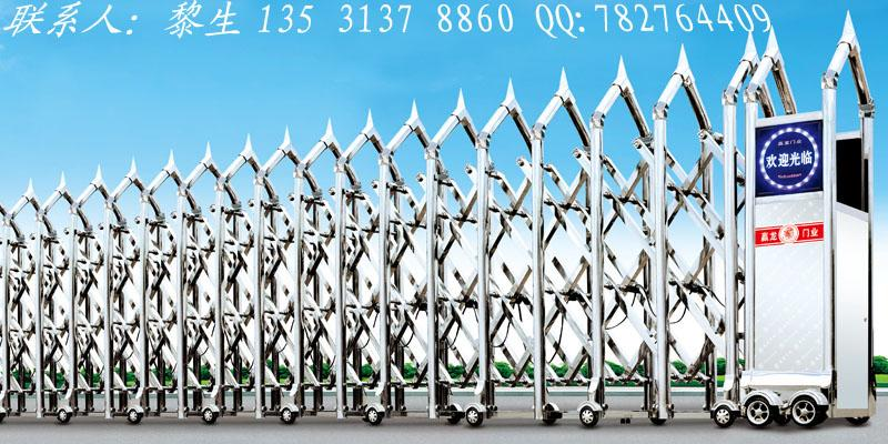 供应云南电动门云南、云南电动价格云南、云南电动大门云南、云南电动